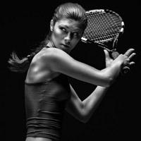 Sport-Performance