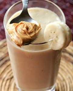 Peanut_Butter_Banana_Smoothie_3_-1-1